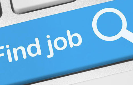 STRATEGY FOR FINDING GOOD JOBS FOR FELONS - find a job key