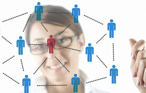 finding jobs for ex felons through networking main