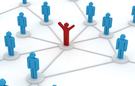 Who hire felons - networking main
