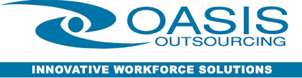 jobs for felons, company profile, Oasis Outsourcing, staffing agency