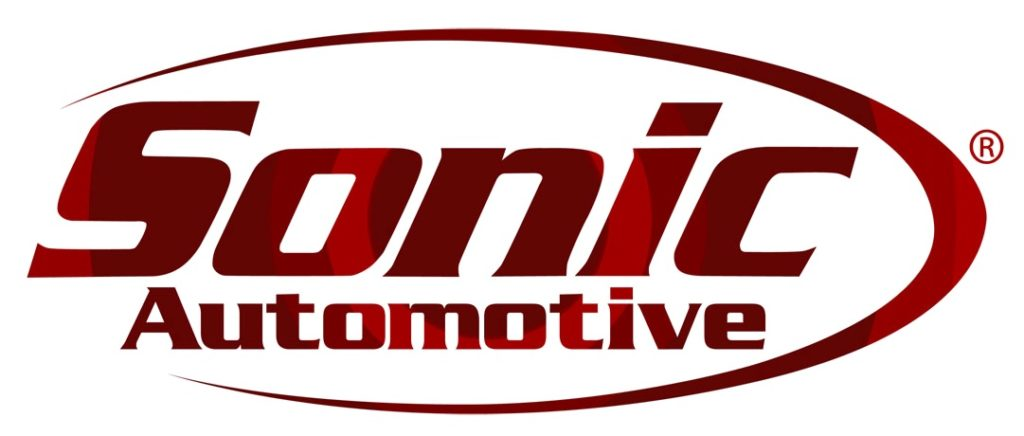 jobs for felons, company profile, Sonic Automotive, Automotive industry