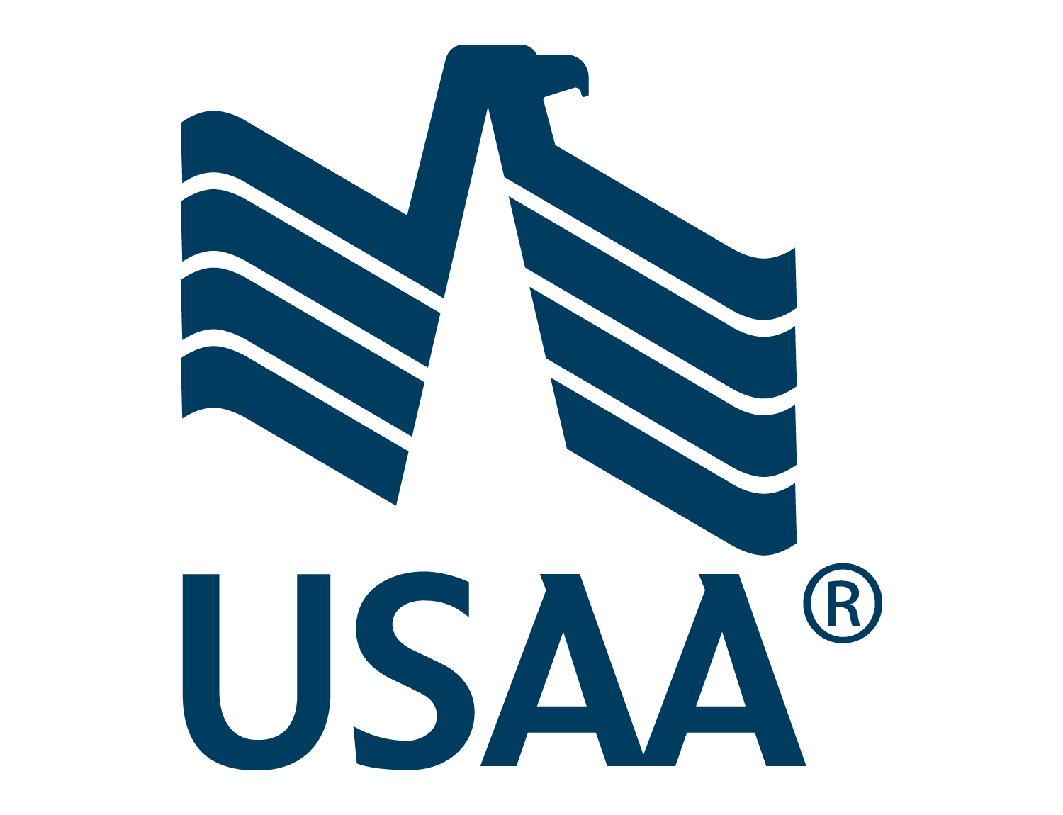 jobs for felons, company profile, USAA, financial services