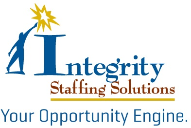 jobs for felons, company profile, Integrity Staffing, staffing agency, temp agency
