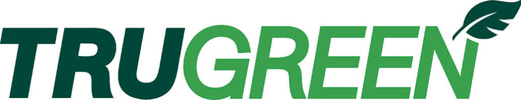 jobs for felons, company profile, TruGreen, lawn care, landscaping, lawncare