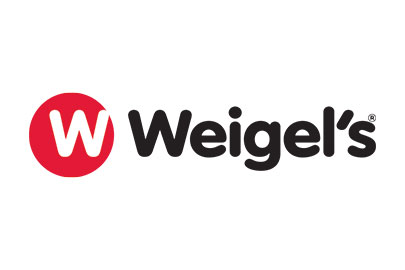 jobs for felons, company profile, Weigel's, convenience stores, gas stations