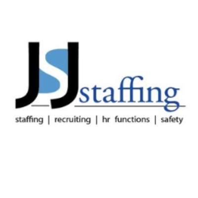 jobs for felons, company profile, JSJ Staffing, staffing agency, temp agency