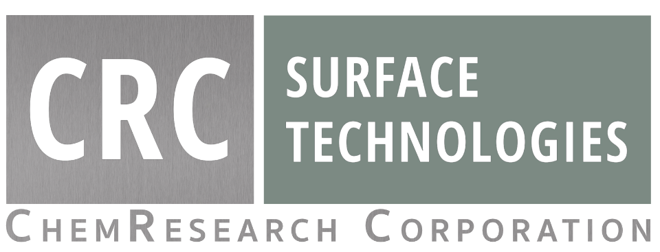 does CRC Surface Technologies hire felons in the industry
