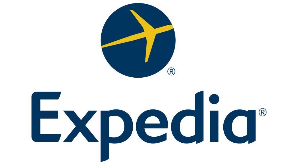 Does Expedia hire felons seasonally
