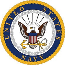 Does The United States Navy hire felons