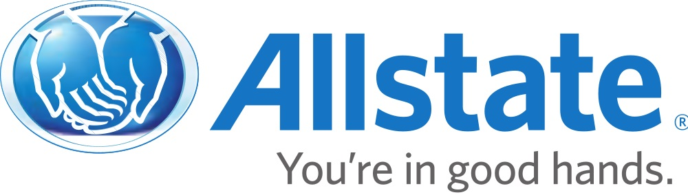 Does Allstate hire felons in all positions