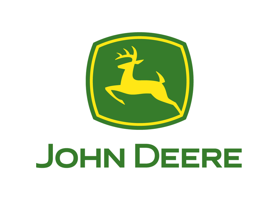 does John Deere hire felons in tractor sales
