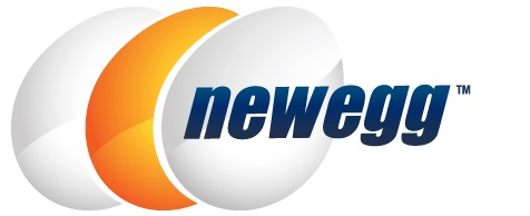 does Newegg hire felons as sales people