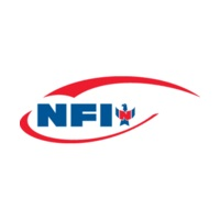 does NFI hire felons as truckers