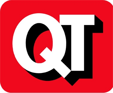 does QuikTrip hire felons as cashiers