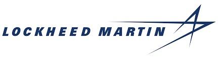does Lockheed Martin hire felons