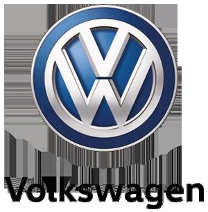 Does Volkswagen hire felons in car sales