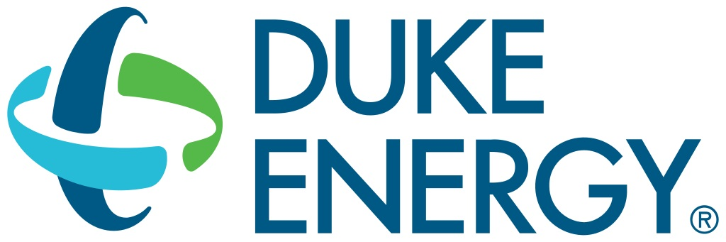 does Duke Energy hire felons in all roles