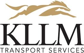 does KLLM Transport hire felons