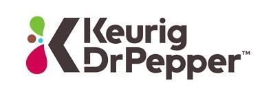 does Keurig Dr Pepper hire felons