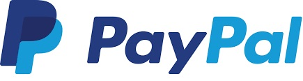 Does PayPal hire felons in their call centers