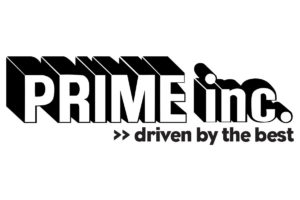 Does Prime hire felons as truckers