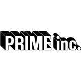 Prime Transportation logo